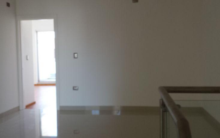 Foto de casa en venta en, desarrollo urbano 3 ríos, culiacán, sinaloa, 1121487 no 02