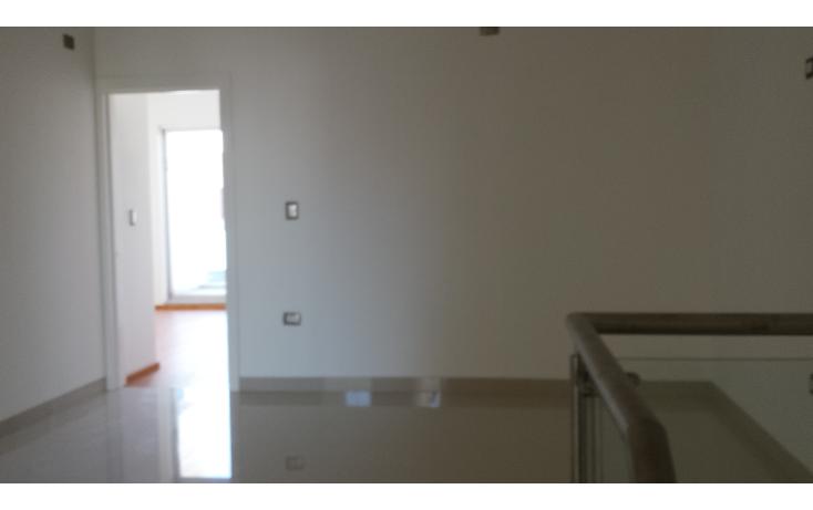 Foto de casa en venta en  , desarrollo urbano 3 ríos, culiacán, sinaloa, 1121487 No. 02