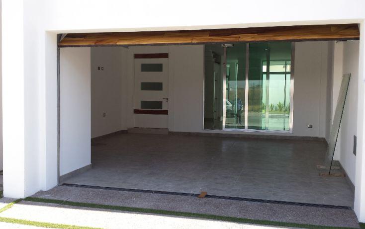 Foto de casa en venta en, desarrollo urbano 3 ríos, culiacán, sinaloa, 1121487 no 03