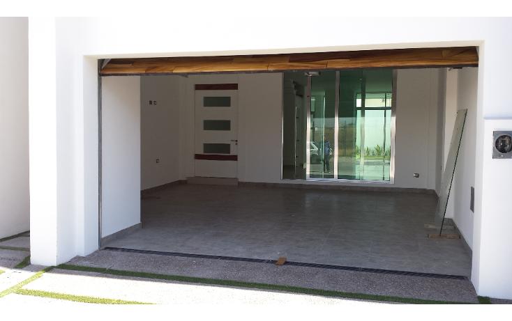Foto de casa en venta en  , desarrollo urbano 3 ríos, culiacán, sinaloa, 1121487 No. 03