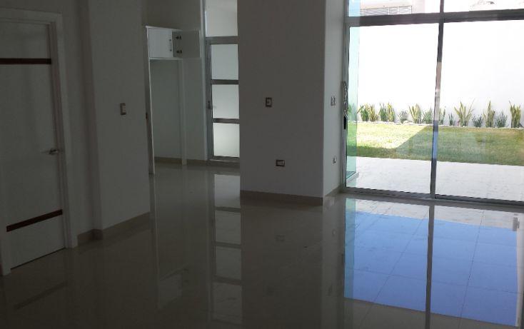 Foto de casa en venta en, desarrollo urbano 3 ríos, culiacán, sinaloa, 1121487 no 04