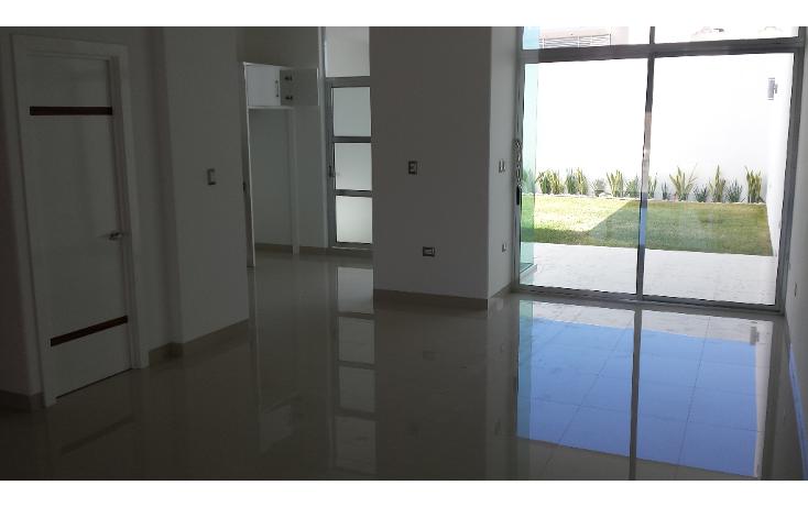 Foto de casa en venta en  , desarrollo urbano 3 ríos, culiacán, sinaloa, 1121487 No. 04