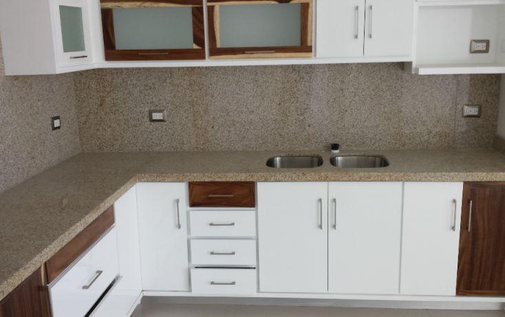 Foto de casa en venta en, desarrollo urbano 3 ríos, culiacán, sinaloa, 1121487 no 05