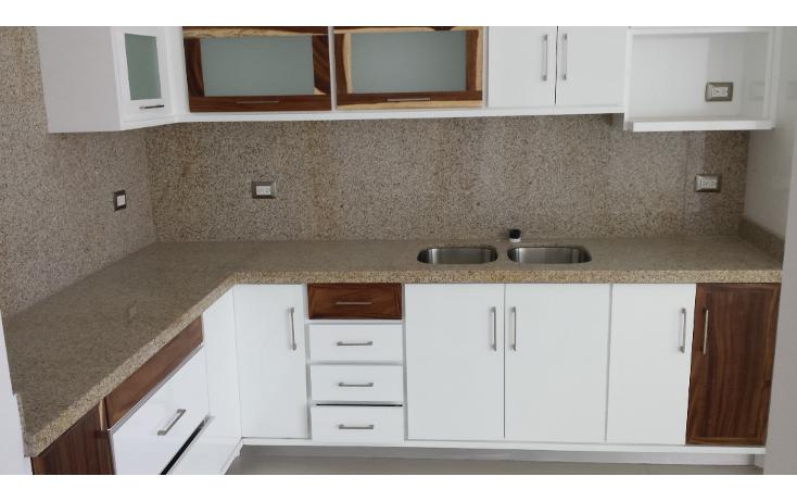 Foto de casa en venta en  , desarrollo urbano 3 ríos, culiacán, sinaloa, 1121487 No. 05