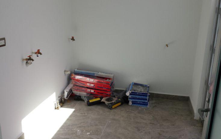 Foto de casa en venta en, desarrollo urbano 3 ríos, culiacán, sinaloa, 1121487 no 06
