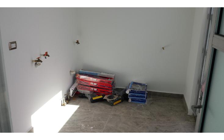 Foto de casa en venta en  , desarrollo urbano 3 ríos, culiacán, sinaloa, 1121487 No. 06