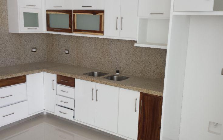 Foto de casa en venta en, desarrollo urbano 3 ríos, culiacán, sinaloa, 1121487 no 07