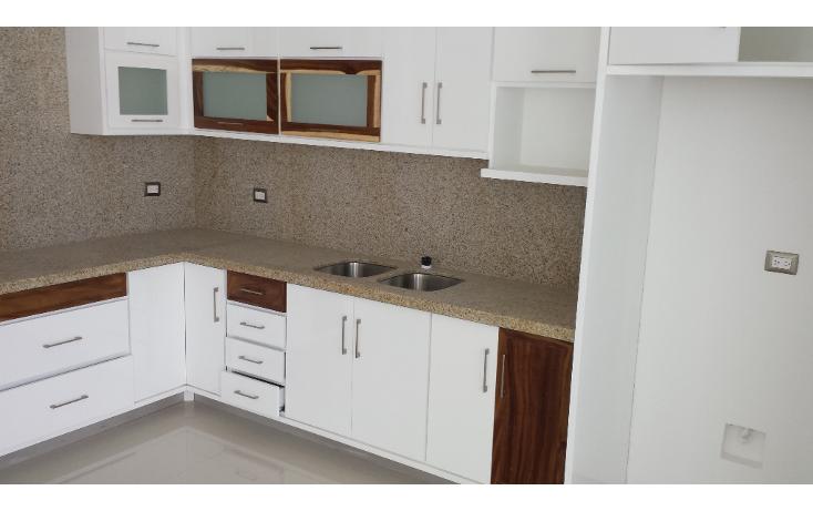 Foto de casa en venta en  , desarrollo urbano 3 ríos, culiacán, sinaloa, 1121487 No. 07