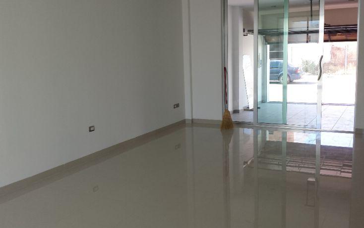 Foto de casa en venta en, desarrollo urbano 3 ríos, culiacán, sinaloa, 1121487 no 08