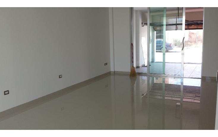 Foto de casa en venta en  , desarrollo urbano 3 ríos, culiacán, sinaloa, 1121487 No. 08