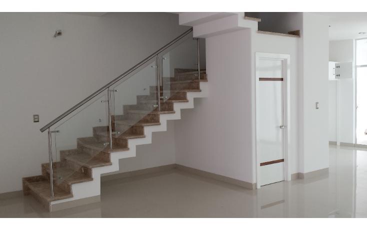 Foto de casa en venta en, desarrollo urbano 3 ríos, culiacán, sinaloa, 1121487 no 09