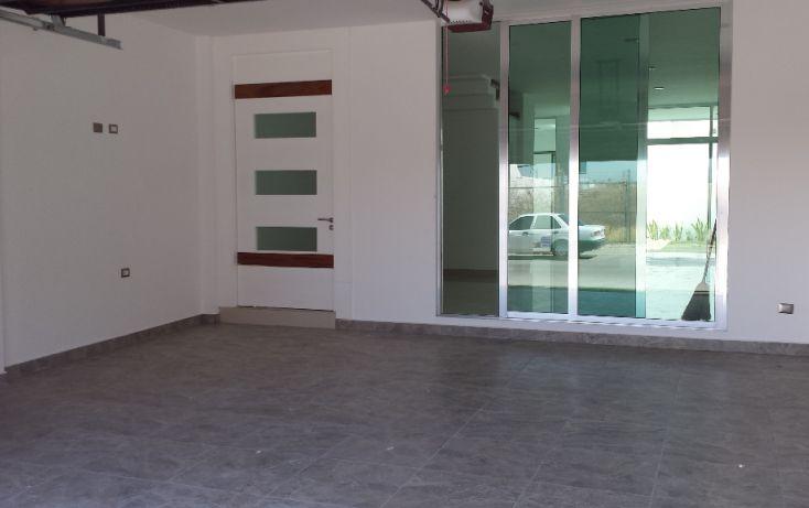 Foto de casa en venta en, desarrollo urbano 3 ríos, culiacán, sinaloa, 1121487 no 10