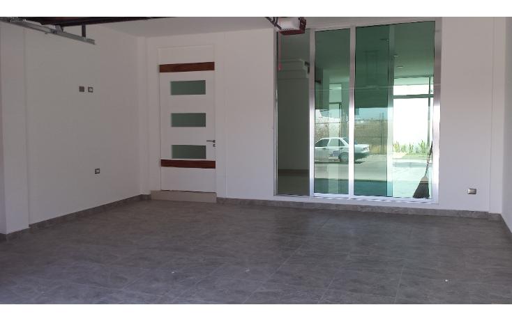 Foto de casa en venta en  , desarrollo urbano 3 ríos, culiacán, sinaloa, 1121487 No. 10