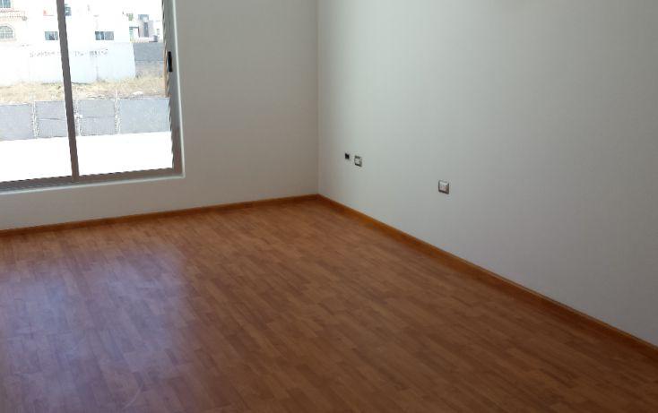 Foto de casa en venta en, desarrollo urbano 3 ríos, culiacán, sinaloa, 1121487 no 12