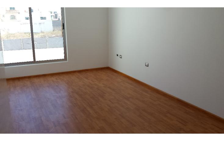 Foto de casa en venta en  , desarrollo urbano 3 ríos, culiacán, sinaloa, 1121487 No. 12