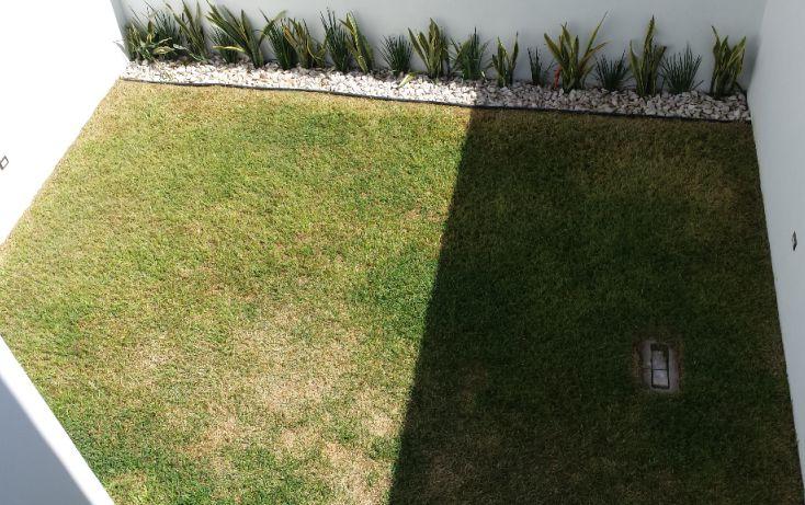 Foto de casa en venta en, desarrollo urbano 3 ríos, culiacán, sinaloa, 1121487 no 13