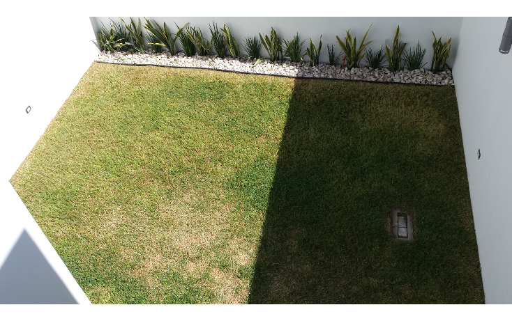 Foto de casa en venta en  , desarrollo urbano 3 ríos, culiacán, sinaloa, 1121487 No. 13