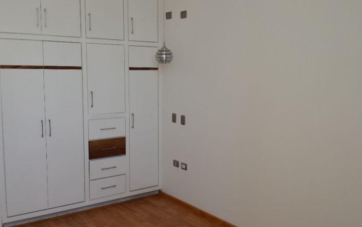 Foto de casa en venta en, desarrollo urbano 3 ríos, culiacán, sinaloa, 1121487 no 16