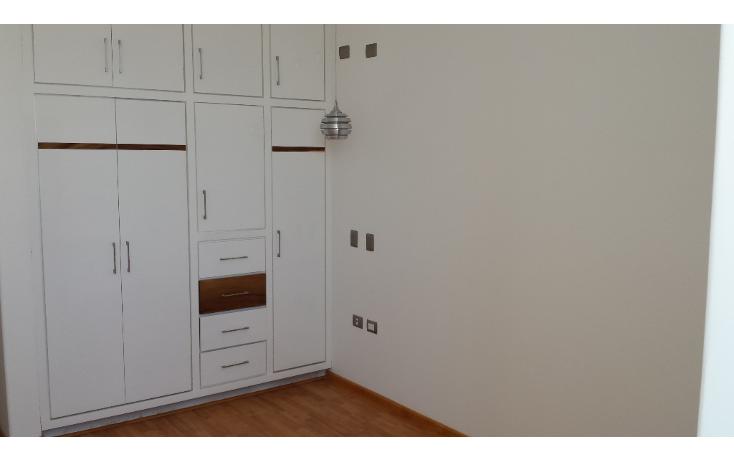 Foto de casa en venta en  , desarrollo urbano 3 ríos, culiacán, sinaloa, 1121487 No. 16