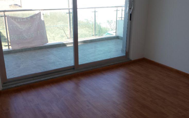 Foto de casa en venta en, desarrollo urbano 3 ríos, culiacán, sinaloa, 1121487 no 17