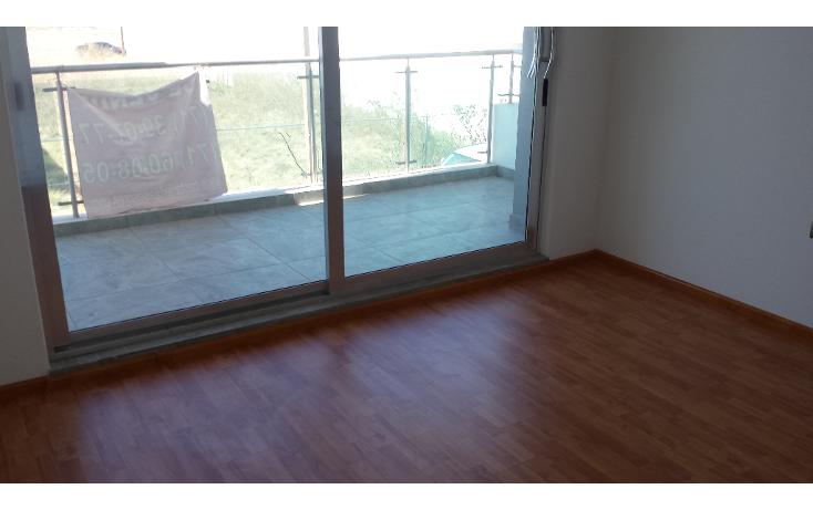 Foto de casa en venta en  , desarrollo urbano 3 ríos, culiacán, sinaloa, 1121487 No. 17