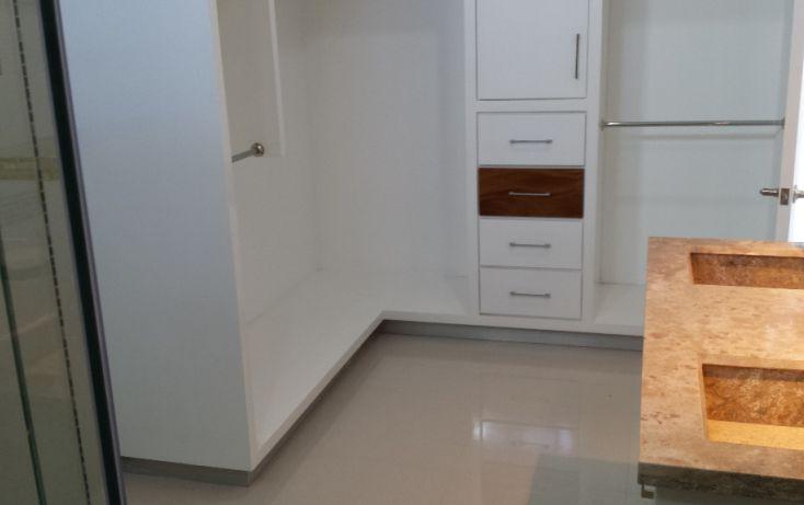 Foto de casa en venta en, desarrollo urbano 3 ríos, culiacán, sinaloa, 1121487 no 19