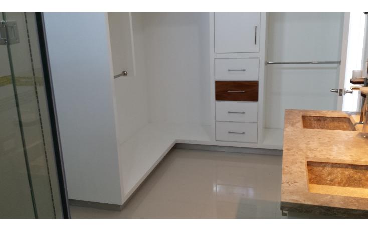 Foto de casa en venta en  , desarrollo urbano 3 ríos, culiacán, sinaloa, 1121487 No. 19