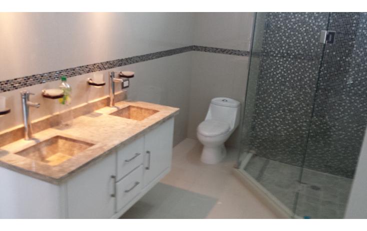 Foto de casa en venta en  , desarrollo urbano 3 ríos, culiacán, sinaloa, 1121487 No. 20