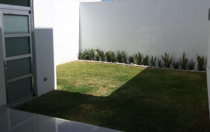 Foto de casa en venta en, desarrollo urbano 3 ríos, culiacán, sinaloa, 1121487 no 21