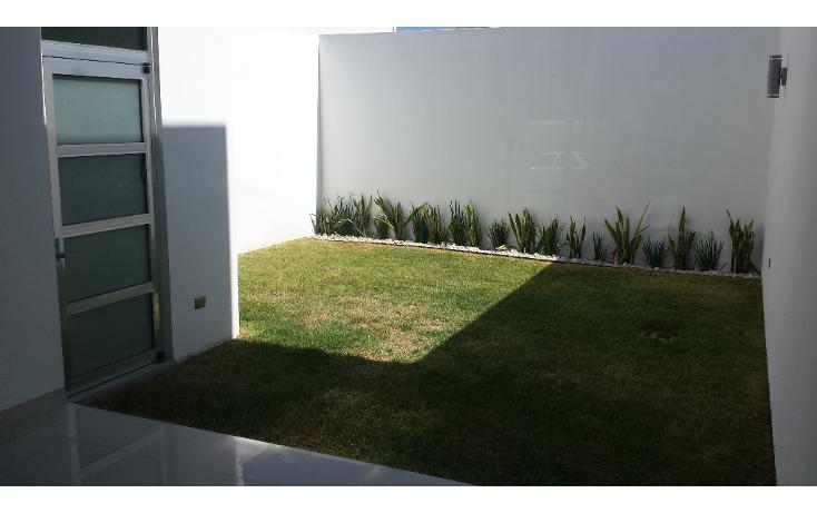 Foto de casa en venta en  , desarrollo urbano 3 ríos, culiacán, sinaloa, 1121487 No. 21