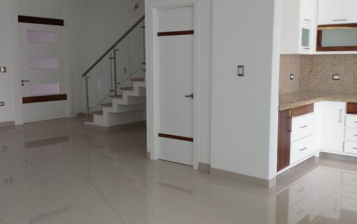 Foto de casa en venta en, desarrollo urbano 3 ríos, culiacán, sinaloa, 1121487 no 23