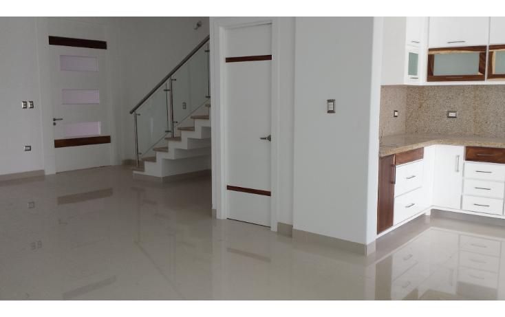 Foto de casa en venta en  , desarrollo urbano 3 ríos, culiacán, sinaloa, 1121487 No. 23