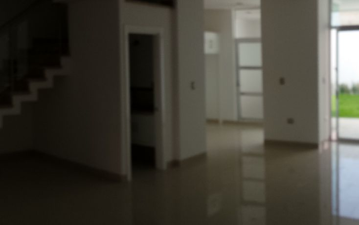 Foto de casa en venta en, desarrollo urbano 3 ríos, culiacán, sinaloa, 1121487 no 24