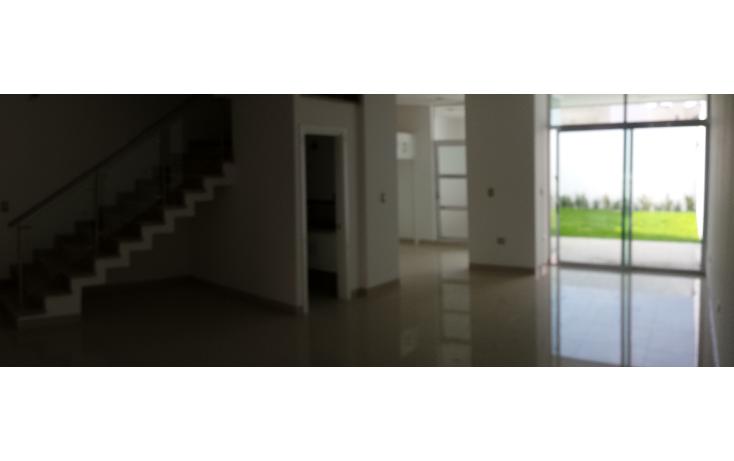 Foto de casa en venta en  , desarrollo urbano 3 ríos, culiacán, sinaloa, 1121487 No. 24