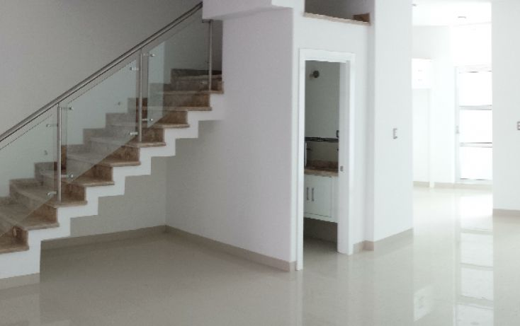 Foto de casa en venta en, desarrollo urbano 3 ríos, culiacán, sinaloa, 1121487 no 25