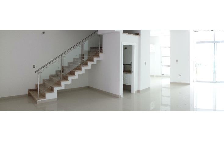 Foto de casa en venta en  , desarrollo urbano 3 ríos, culiacán, sinaloa, 1121487 No. 25