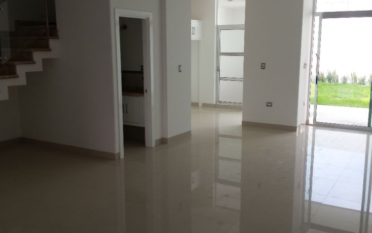 Foto de casa en venta en, desarrollo urbano 3 ríos, culiacán, sinaloa, 1121487 no 26