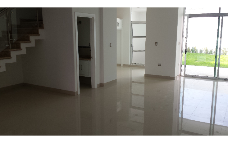 Foto de casa en venta en  , desarrollo urbano 3 ríos, culiacán, sinaloa, 1121487 No. 26