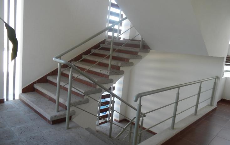 Foto de departamento en renta en  , desarrollo urbano 3 ríos, culiacán, sinaloa, 1196377 No. 04