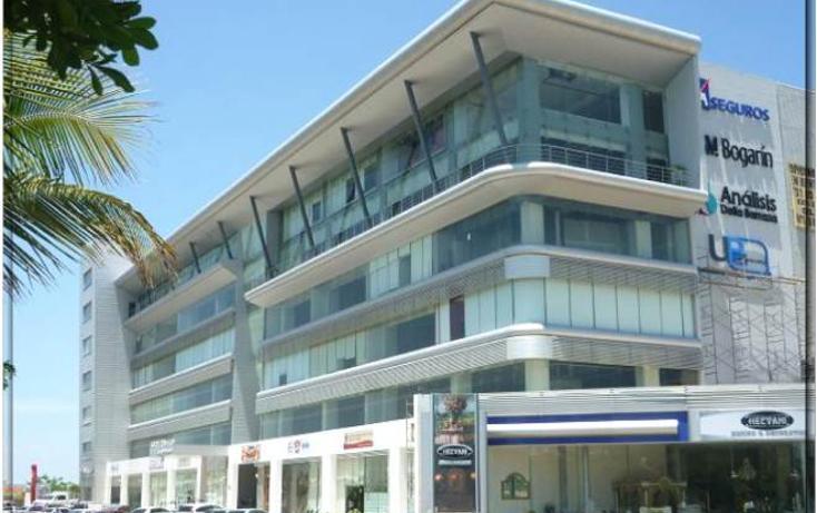 Foto de oficina en renta en, desarrollo urbano 3 ríos, culiacán, sinaloa, 1226273 no 01
