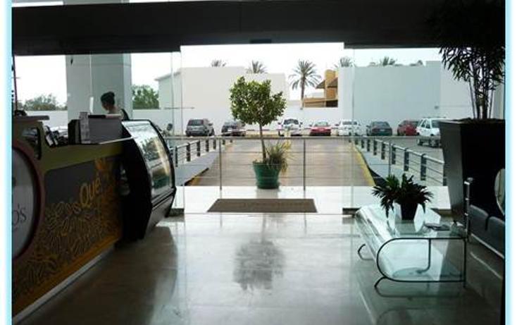 Foto de oficina en renta en, desarrollo urbano 3 ríos, culiacán, sinaloa, 1226273 no 02