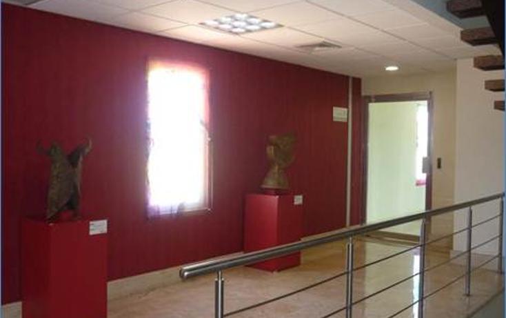 Foto de oficina en renta en  , desarrollo urbano 3 r?os, culiac?n, sinaloa, 1226273 No. 03