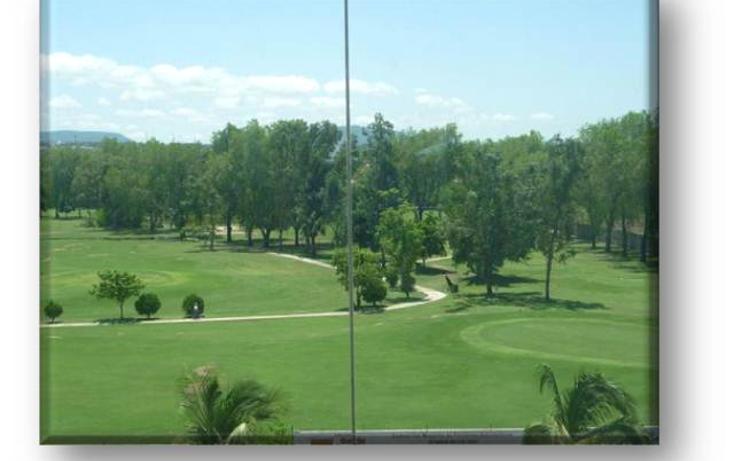Foto de oficina en renta en  , desarrollo urbano 3 ríos, culiacán, sinaloa, 1253531 No. 02