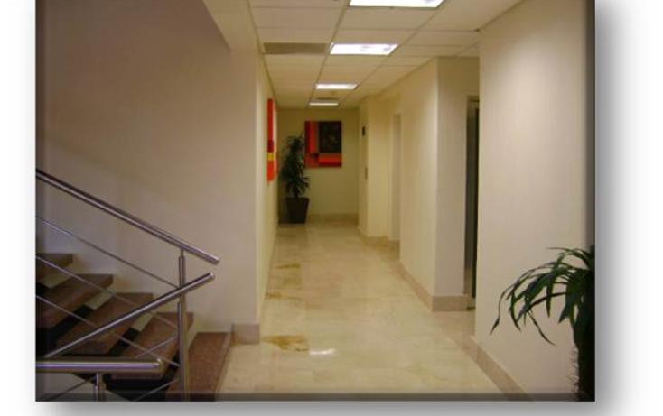 Foto de oficina en renta en  , desarrollo urbano 3 ríos, culiacán, sinaloa, 1253531 No. 03
