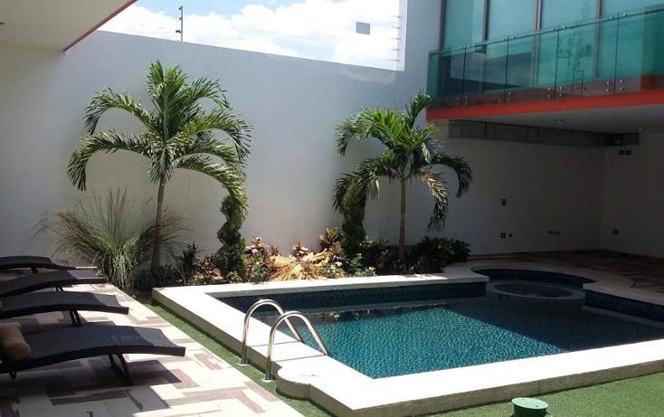 Foto de casa en venta en, desarrollo urbano 3 ríos, culiacán, sinaloa, 1298201 no 02