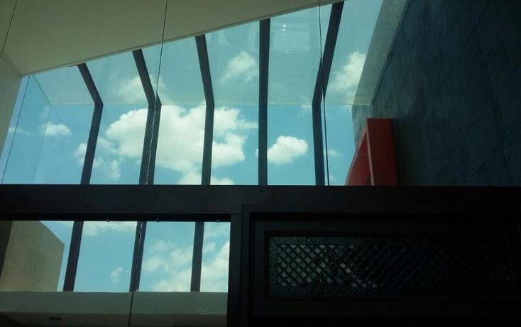 Foto de casa en venta en, desarrollo urbano 3 ríos, culiacán, sinaloa, 1298201 no 06