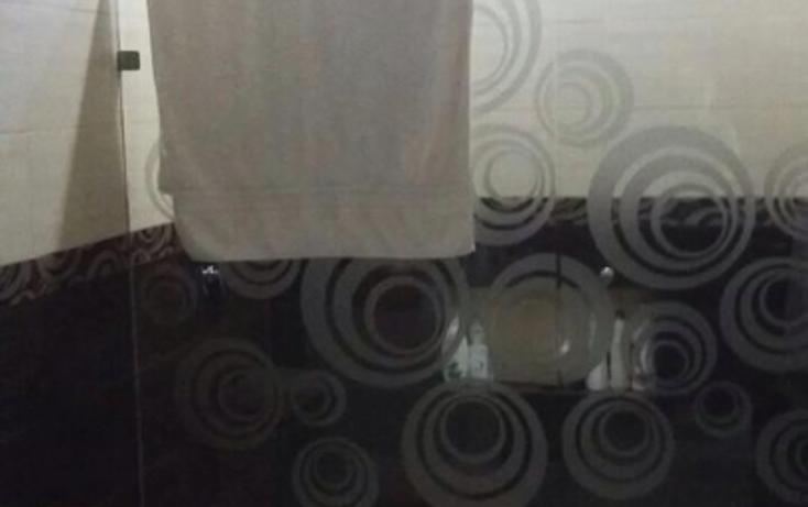 Foto de casa en venta en, desarrollo urbano 3 ríos, culiacán, sinaloa, 1298201 no 09