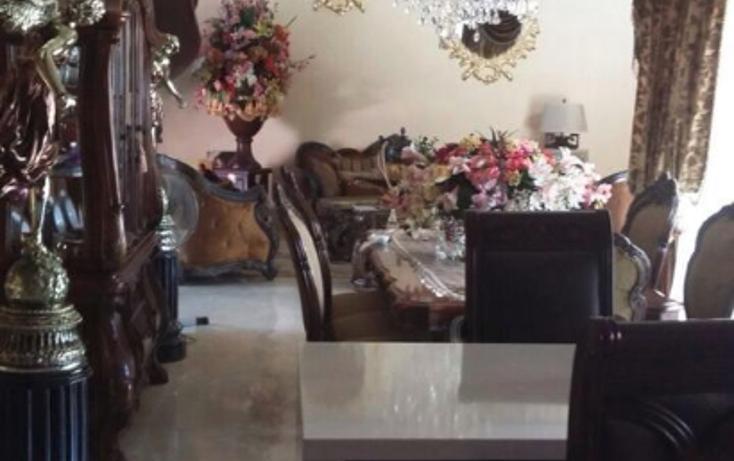 Foto de casa en venta en, desarrollo urbano 3 ríos, culiacán, sinaloa, 1298201 no 11