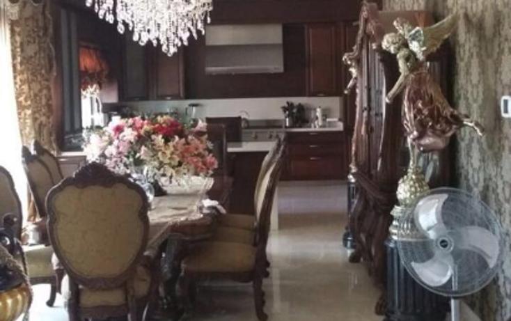 Foto de casa en venta en, desarrollo urbano 3 ríos, culiacán, sinaloa, 1298201 no 13