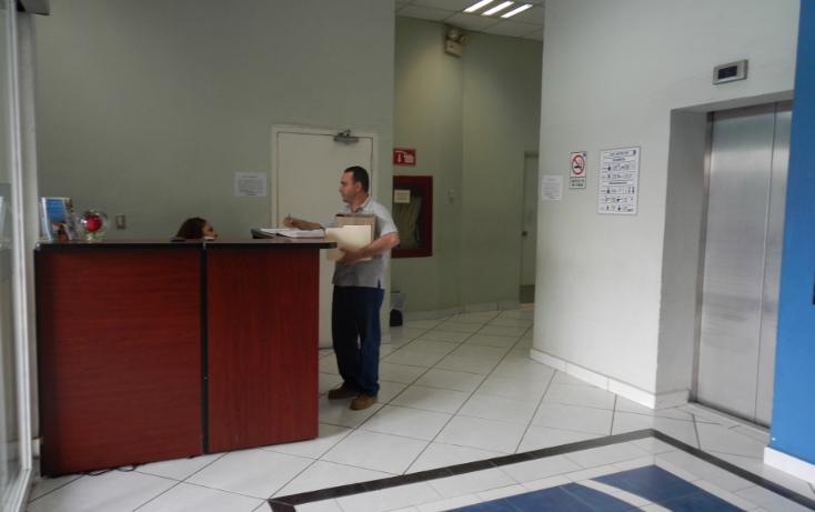 Foto de oficina en renta en  , desarrollo urbano 3 ríos, culiacán, sinaloa, 1298283 No. 04